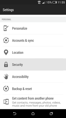 img-android-security