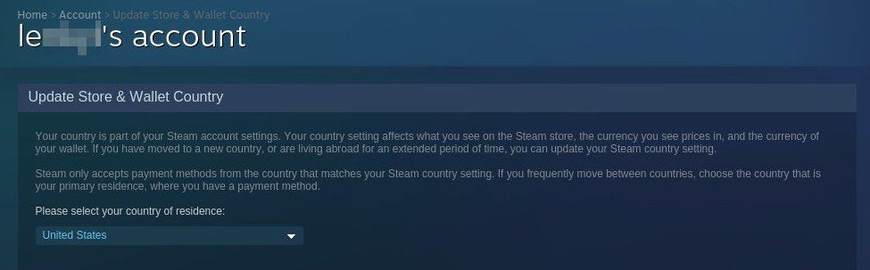 img-steam-wallet