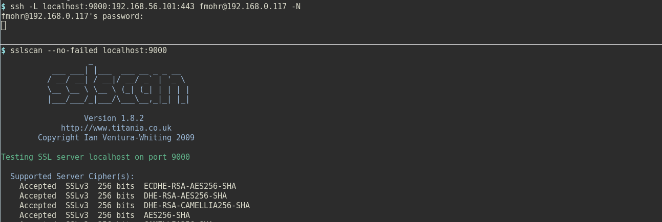 img-ssh-tunnel-scan-localhost